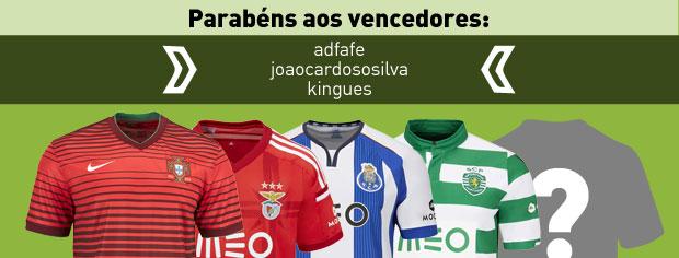 academia-tshirt-clube-do-coracao-620-vencedor
