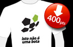T-shirt Academia