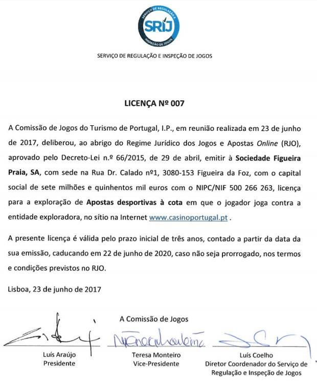 licencacasinofigueira