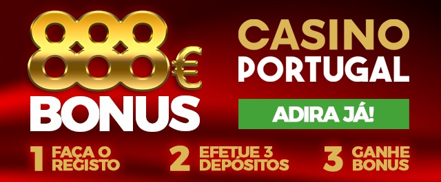 Banner Casino