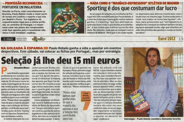 jornal-o-jogo-20120607_big