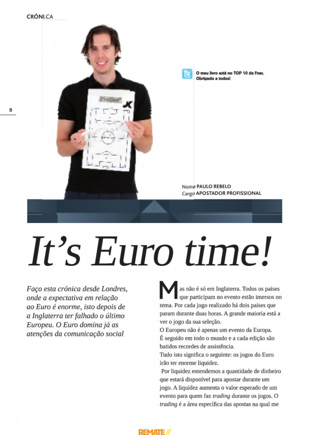 its-euro-time-p1