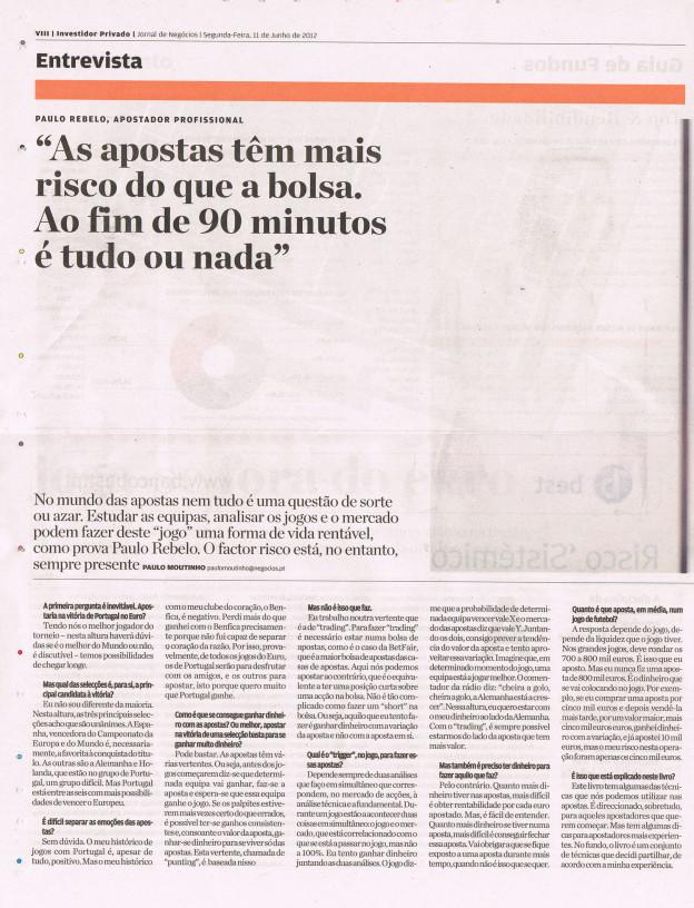 Jornao-Negocios-Pagina-1