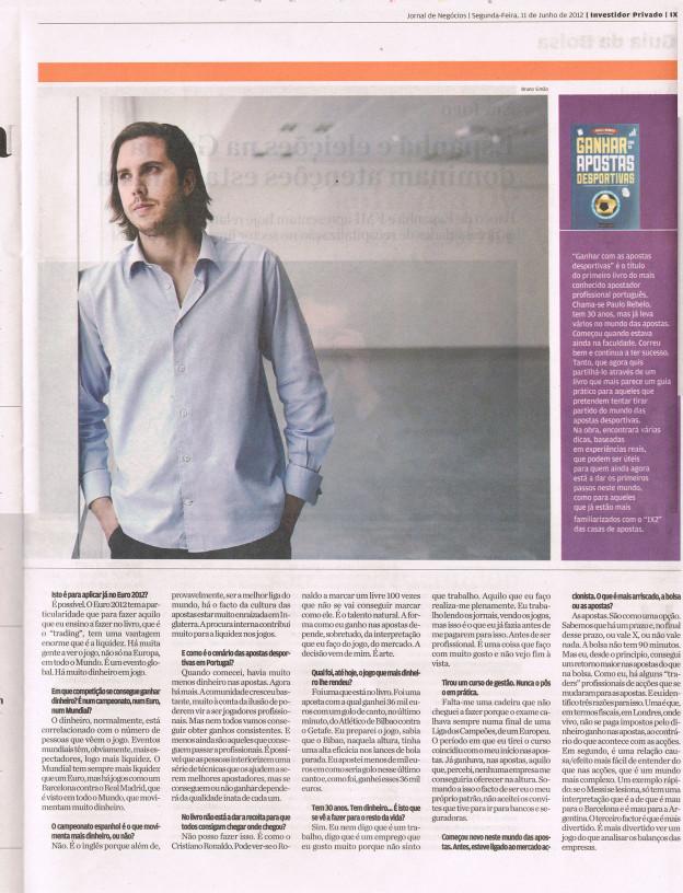 Jornao-Negocios-Pagina-2