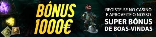 bonus-boas-vindas