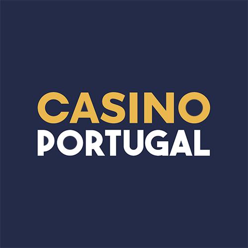 bilhetes para o casino de lisboa
