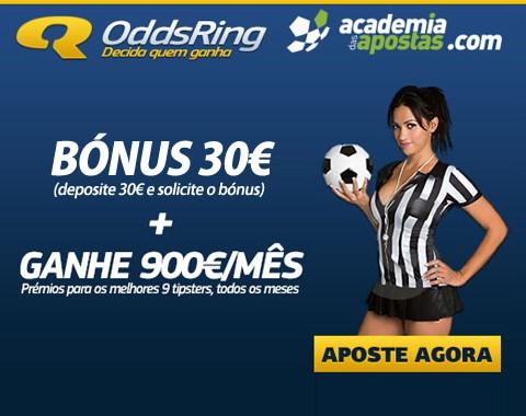 oddsring-com-bonus-de-boas-vindas-de-30