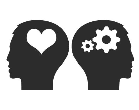 inteligencia-racional-versus-inteligencia-emocional
