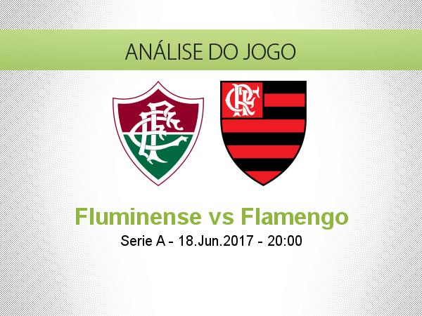 Academia das apostas brazil
