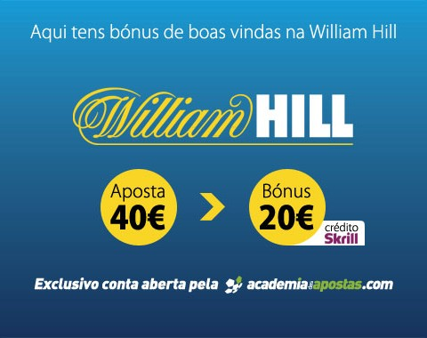 william-hill-com-bonus-de-boas-vindas-de-20-na-academia-das-apostas